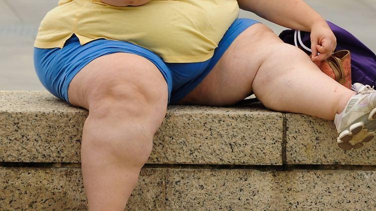 Teenager und dicke dicken