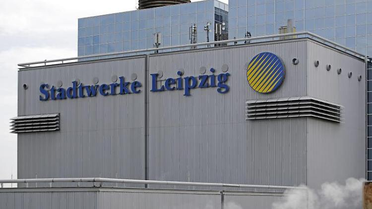 Stadwerke Leipzig