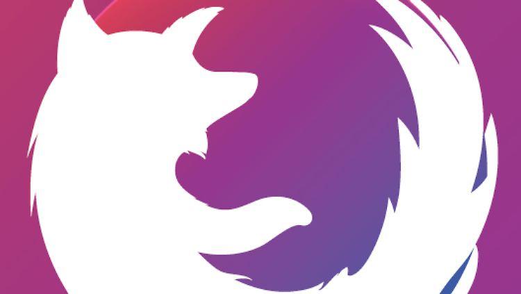 Firefox Klar.jpg