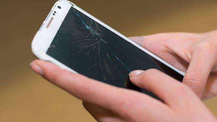 Blitz Repair - iPhone, Handy Reparatur Düsseldorf