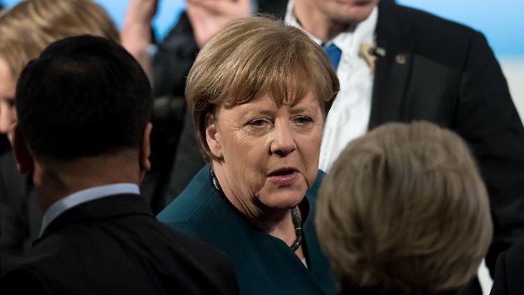 Merkel11.jpg