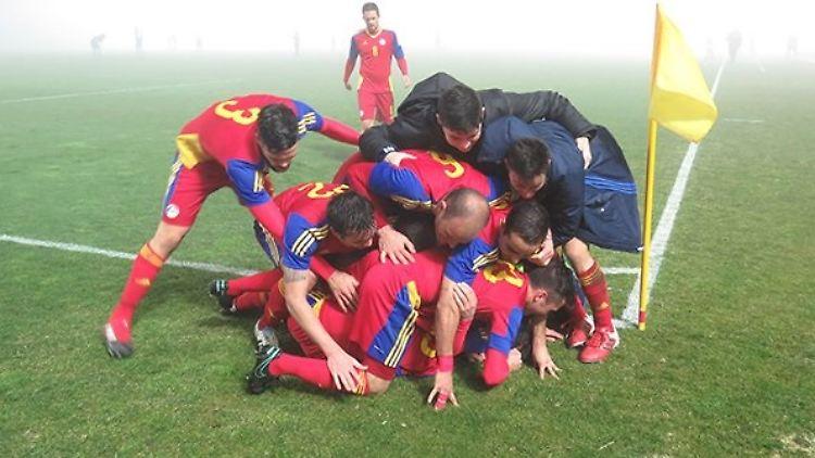 Andorra.jpg