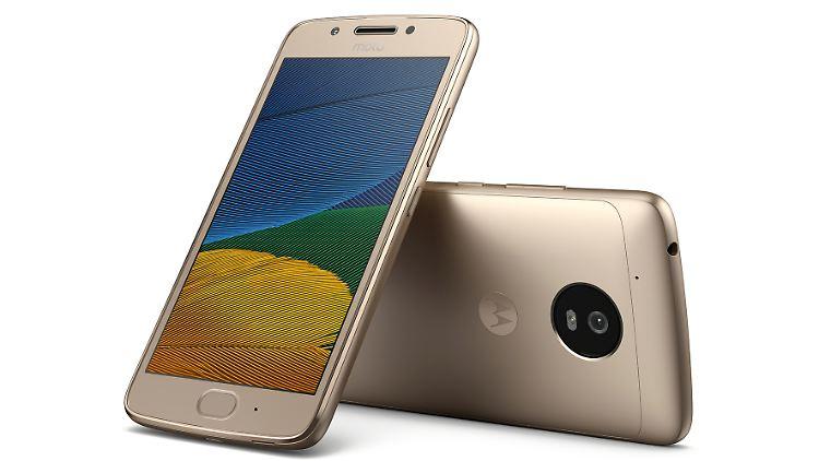 Moto G5_Fine Gold_03.jpg