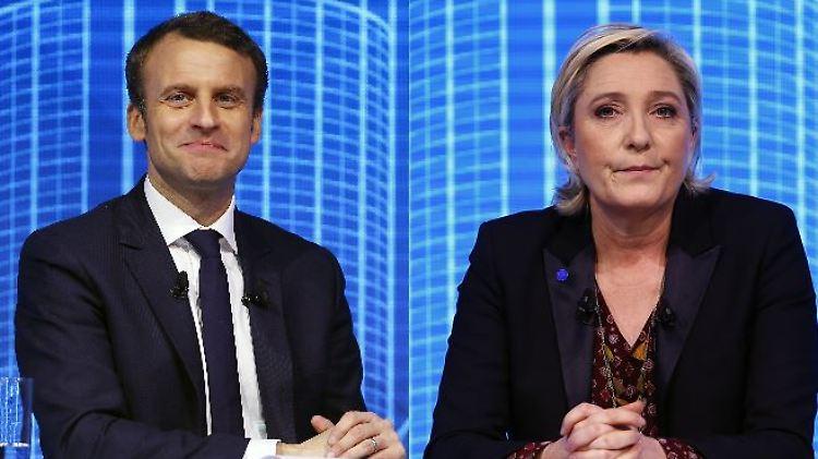 Pen_Macron.JPG