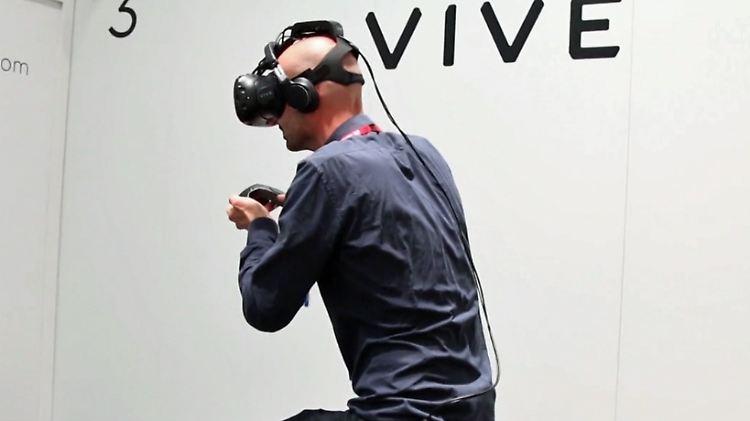 HTC-Vive-Wedekind.jpg