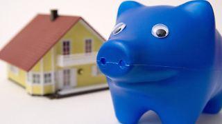 Immobilienkredite weiter günstig