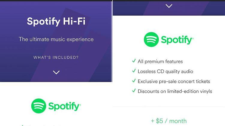 spotify-hifi.jpg