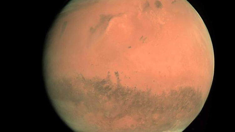 Aufnahme vom Mars.jpg