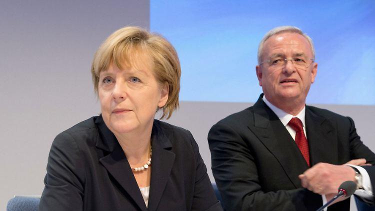 Merkel Winterkorn.jpg