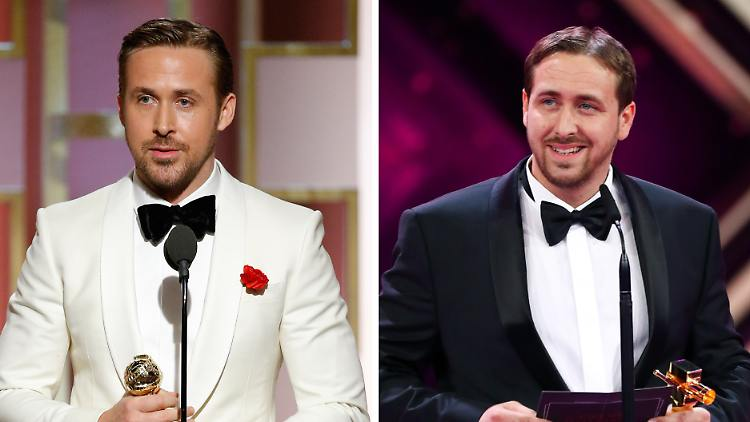 Ryan_Gosling_und_sei_52714012.jpg