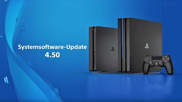 Sony-Playstation-4-Update.jpg
