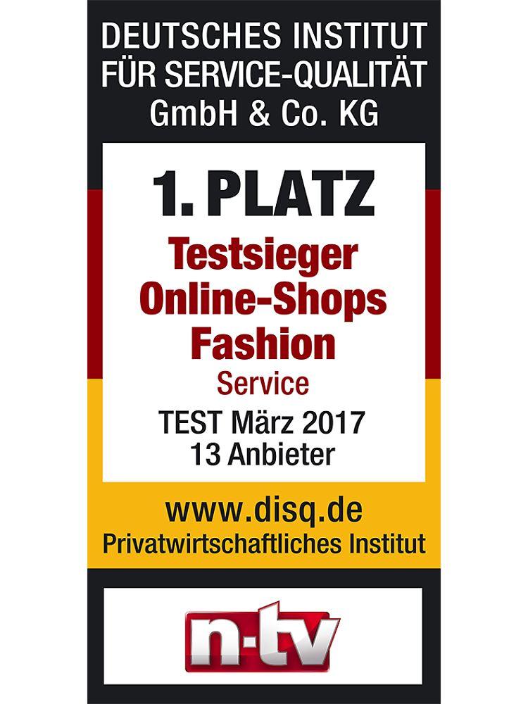 d6c2cf0d93a002 Entspanntes Einkaufen: Die besten Online-Fashion-Shops - n-tv.de