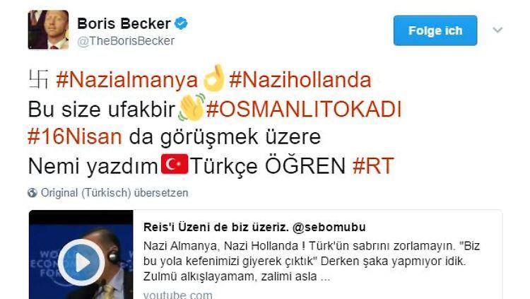 Becker.JPG