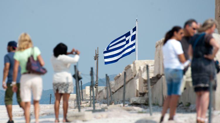 Griechenland39.jpg