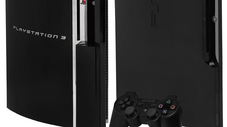 Playstation 3 Versionen.jpg