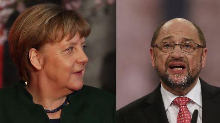 MerkelSchulz.JPG