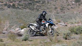 BMW_R1200GS-Rallye_3.jpg