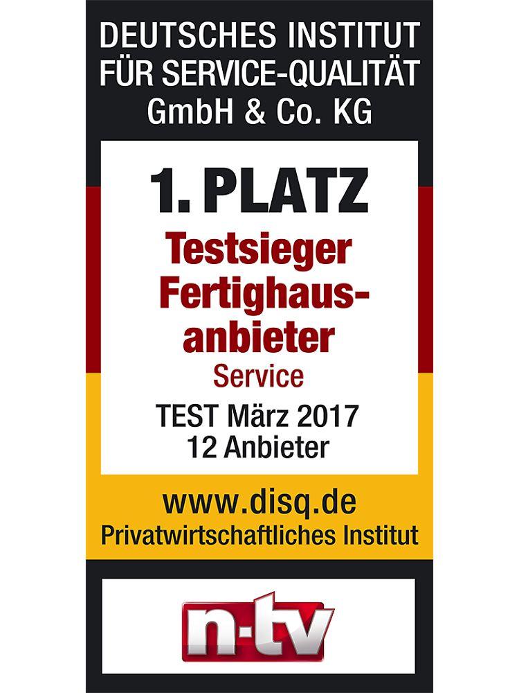 Service mit Licht und Schatten: Die besten Fertighaus-Anbieter - n-tv.de
