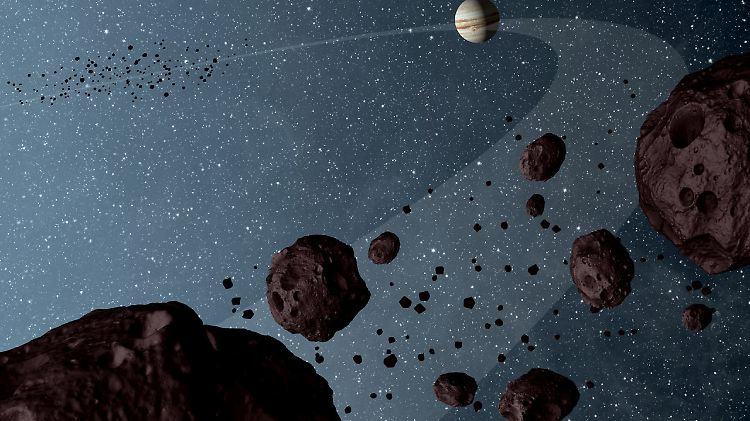 kosmischer geisterfahrer.jpg