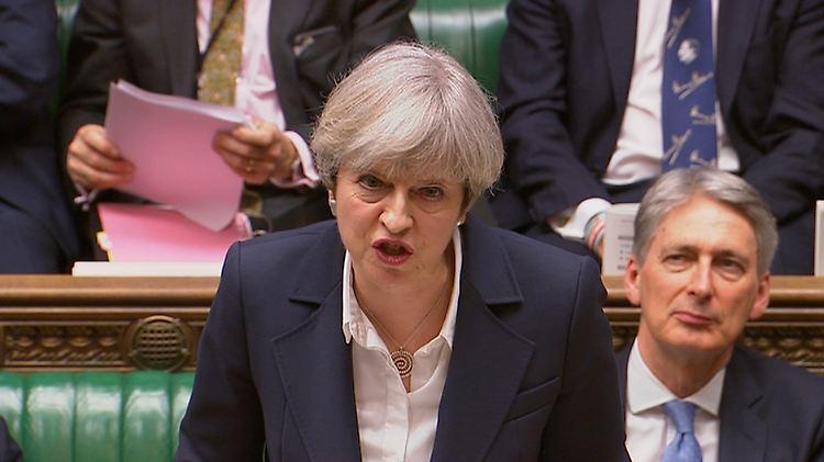 May, Theresa3.jpg
