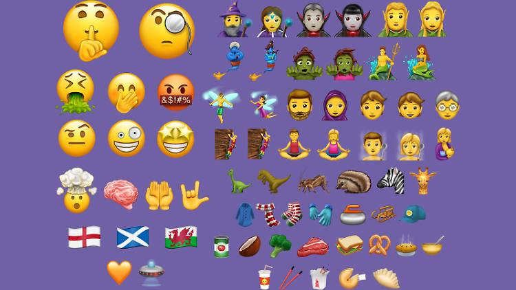 Neue Emojis Beispiele.jpg