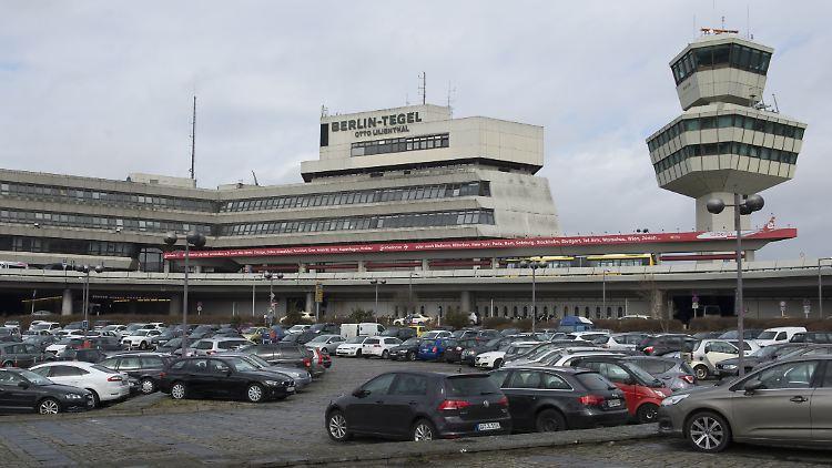 Flughafen Tegel.jpg