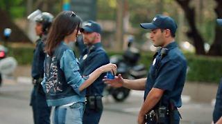 Pepsi-Jenner.jpg