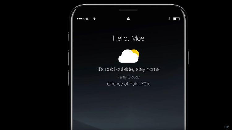 iPhone 8 Concept.JPG