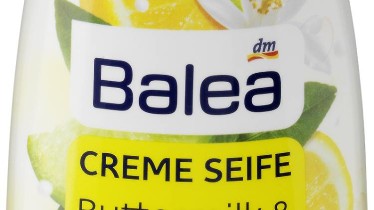 balea-cremeseife-buttermilk-lemon-500-ml-pressebild.jpg
