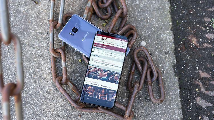 Galaxy S8 Test.jpg