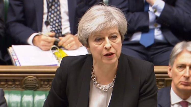 May, Theresa4.jpg