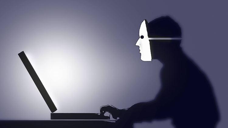 Anonym surfen.jpg