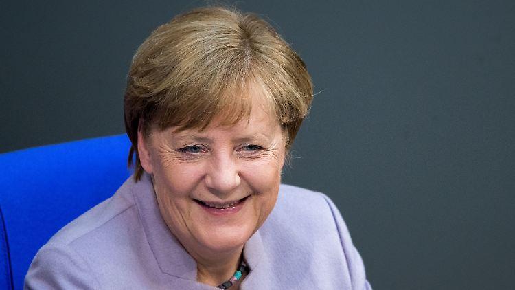 Merkel, Angela6.jpg