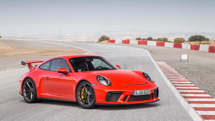 Porsche_911_GT3_or_SE.jpg