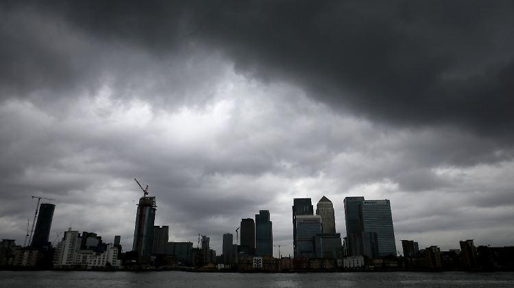 City of London2.jpg