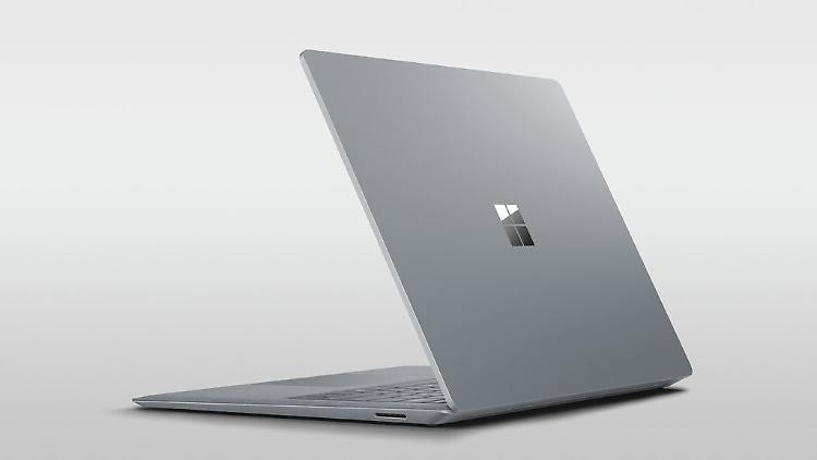surfacelaptop.jpg