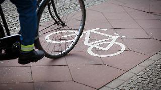 Thema: Fahrrad
