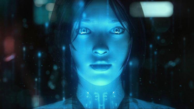 Microsoft-Cortana.jpg