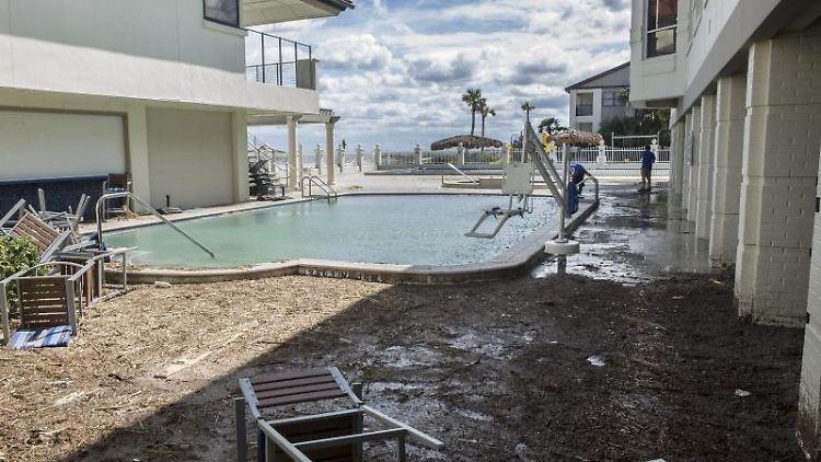 Folgen eines Hurrikans in Florida.jpg