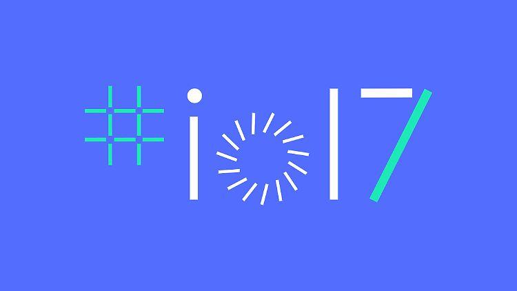 Google IO 2017 Header.png