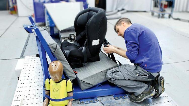 Kindersitze im Test.jpg