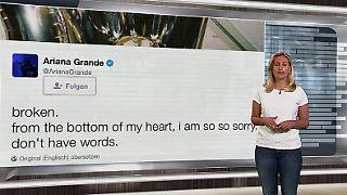 Ariana-Grande-Twitter-Netzr.jpg