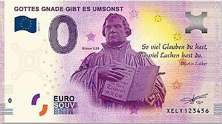 Große Scheine Kleine Münzen Das Gilt Für Bargeld N Tvde