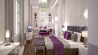 suite-presidencial-sin-flor-01.jpg