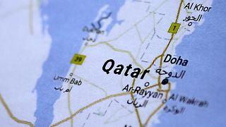 Themenseite: Katar