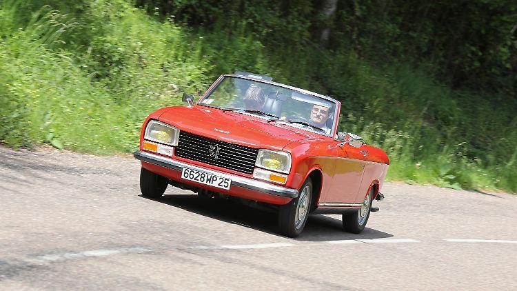 Peugeot_304_Cabrio_VO.JPG