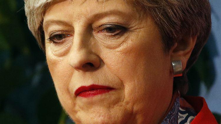 May, Theresa5.jpg