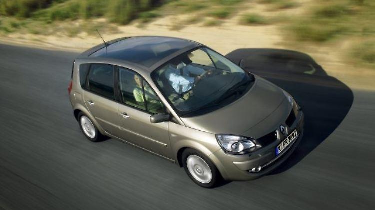 Renault Scénic II.jpg