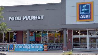 Aldi Food Market2.jpg
