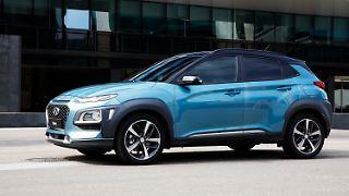 Hyundai_Kona_5.jpg